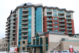 Photo 12: 301 10142 111 Street in Edmonton: Zone 12 Condo for sale : MLS®# E4208111
