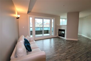 Photo 4: 301 10142 111 Street in Edmonton: Zone 12 Condo for sale : MLS®# E4208111