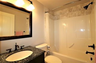 Photo 10: 301 10142 111 Street in Edmonton: Zone 12 Condo for sale : MLS®# E4208111