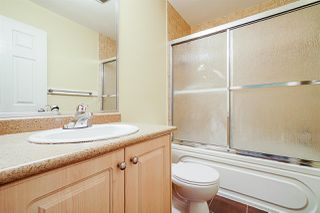 Photo 12: 8 8255 120A Street in Surrey: Queen Mary Park Surrey Townhouse for sale : MLS®# R2481501