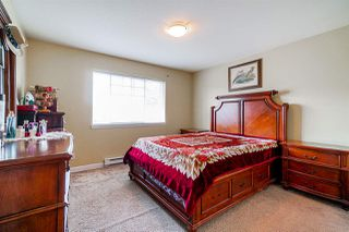 Photo 8: 8 8255 120A Street in Surrey: Queen Mary Park Surrey Townhouse for sale : MLS®# R2481501