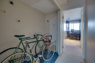 "Photo 29: 10 1214 W 7TH Avenue in Vancouver: Fairview VW Townhouse for sale in ""Marvista Courts"" (Vancouver West)  : MLS®# R2481604"