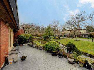 Photo 18: 155 2345 Cedar Hill Cross Rd in : OB Henderson Row/Townhouse for sale (Oak Bay)  : MLS®# 850900