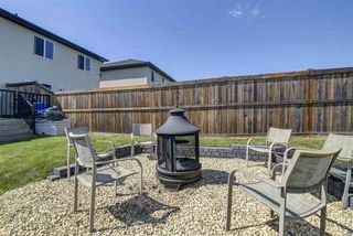 Photo 33: 9 REED Court: Fort Saskatchewan House Half Duplex for sale : MLS®# E4211366
