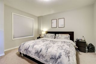 Photo 17: 9 REED Court: Fort Saskatchewan House Half Duplex for sale : MLS®# E4211366