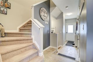 Photo 16: 9 REED Court: Fort Saskatchewan House Half Duplex for sale : MLS®# E4211366