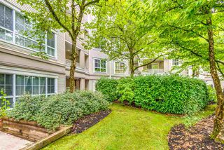 "Photo 25: 102 2970 PRINCESS Crescent in Coquitlam: Canyon Springs Condo for sale in ""Montclaire by Polygon"" : MLS®# R2489957"