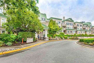 "Photo 27: 102 2970 PRINCESS Crescent in Coquitlam: Canyon Springs Condo for sale in ""Montclaire by Polygon"" : MLS®# R2489957"