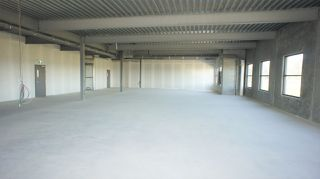 Photo 4: 126 20 WESTWIND Drive: Spruce Grove Office for sale or lease : MLS®# E4212436
