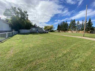 Photo 11: 10407 103 Street: Westlock House for sale : MLS®# E4213009