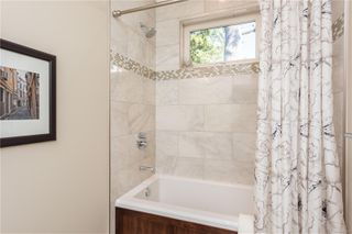 Photo 35: 1242 Oliver St in : OB South Oak Bay House for sale (Oak Bay)  : MLS®# 855201