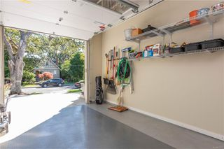 Photo 40: 1242 Oliver St in : OB South Oak Bay House for sale (Oak Bay)  : MLS®# 855201