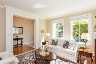 Photo 11: 1242 Oliver St in : OB South Oak Bay House for sale (Oak Bay)  : MLS®# 855201