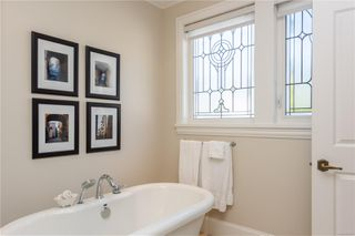 Photo 30: 1242 Oliver St in : OB South Oak Bay House for sale (Oak Bay)  : MLS®# 855201