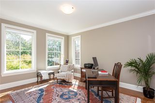 Photo 31: 1242 Oliver St in : OB South Oak Bay House for sale (Oak Bay)  : MLS®# 855201