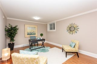 Photo 38: 1242 Oliver St in : OB South Oak Bay House for sale (Oak Bay)  : MLS®# 855201