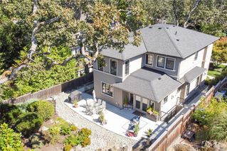 Photo 3: 1242 Oliver St in : OB South Oak Bay House for sale (Oak Bay)  : MLS®# 855201