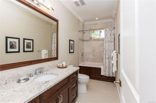 Photo 34: 1242 Oliver St in : OB South Oak Bay House for sale (Oak Bay)  : MLS®# 855201