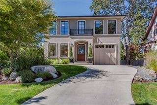 Photo 41: 1242 Oliver St in : OB South Oak Bay House for sale (Oak Bay)  : MLS®# 855201
