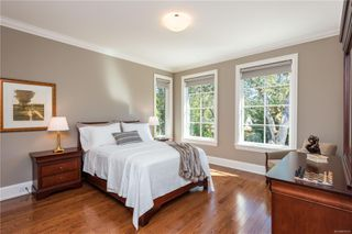 Photo 32: 1242 Oliver St in : OB South Oak Bay House for sale (Oak Bay)  : MLS®# 855201