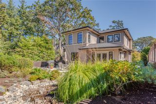 Photo 5: 1242 Oliver St in : OB South Oak Bay House for sale (Oak Bay)  : MLS®# 855201