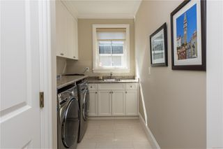 Photo 36: 1242 Oliver St in : OB South Oak Bay House for sale (Oak Bay)  : MLS®# 855201