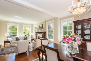 Photo 10: 1242 Oliver St in : OB South Oak Bay House for sale (Oak Bay)  : MLS®# 855201