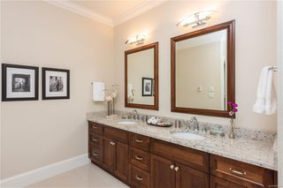 Photo 27: 1242 Oliver St in : OB South Oak Bay House for sale (Oak Bay)  : MLS®# 855201