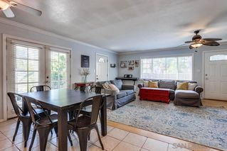 Photo 6: MOUNT HELIX House for sale : 3 bedrooms : 10146 Casa De Oro Blvd in Spring Valley