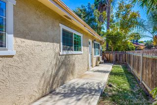 Photo 12: MOUNT HELIX House for sale : 3 bedrooms : 10146 Casa De Oro Blvd in Spring Valley