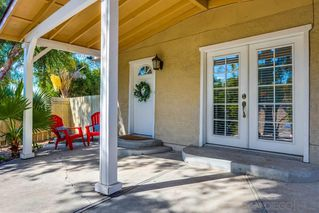 Photo 3: MOUNT HELIX House for sale : 3 bedrooms : 10146 Casa De Oro Blvd in Spring Valley
