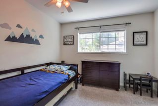 Photo 10: MOUNT HELIX House for sale : 3 bedrooms : 10146 Casa De Oro Blvd in Spring Valley
