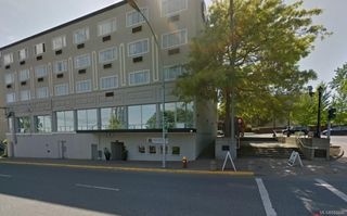 Main Photo: 2C 91 Front St in : Na Old City Retail for lease (Nanaimo)  : MLS®# 855686