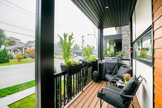 """Photo 3: 55 33209 CHERRY Avenue in Mission: Mission BC Townhouse for sale in """"58 on Cherry Hill"""" : MLS®# R2499621"""