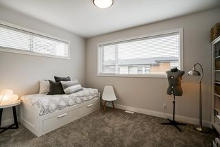 """Photo 28: 55 33209 CHERRY Avenue in Mission: Mission BC Townhouse for sale in """"58 on Cherry Hill"""" : MLS®# R2499621"""