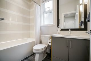 """Photo 32: 55 33209 CHERRY Avenue in Mission: Mission BC Townhouse for sale in """"58 on Cherry Hill"""" : MLS®# R2499621"""