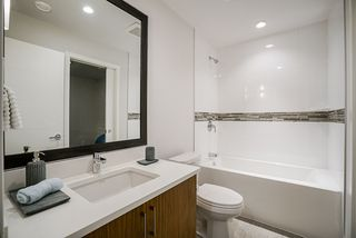 """Photo 35: 55 33209 CHERRY Avenue in Mission: Mission BC Townhouse for sale in """"58 on Cherry Hill"""" : MLS®# R2499621"""