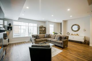 """Photo 19: 55 33209 CHERRY Avenue in Mission: Mission BC Townhouse for sale in """"58 on Cherry Hill"""" : MLS®# R2499621"""