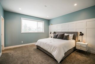 """Photo 23: 55 33209 CHERRY Avenue in Mission: Mission BC Townhouse for sale in """"58 on Cherry Hill"""" : MLS®# R2499621"""