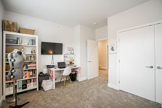 """Photo 29: 55 33209 CHERRY Avenue in Mission: Mission BC Townhouse for sale in """"58 on Cherry Hill"""" : MLS®# R2499621"""