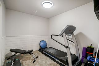 """Photo 33: 55 33209 CHERRY Avenue in Mission: Mission BC Townhouse for sale in """"58 on Cherry Hill"""" : MLS®# R2499621"""