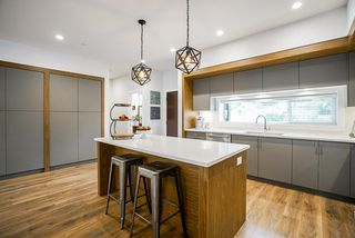 """Photo 10: 55 33209 CHERRY Avenue in Mission: Mission BC Townhouse for sale in """"58 on Cherry Hill"""" : MLS®# R2499621"""