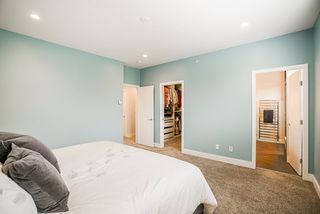 """Photo 24: 55 33209 CHERRY Avenue in Mission: Mission BC Townhouse for sale in """"58 on Cherry Hill"""" : MLS®# R2499621"""