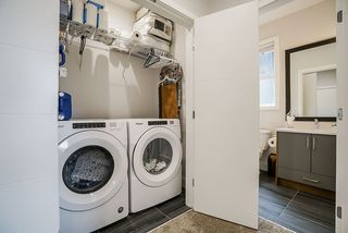 """Photo 31: 55 33209 CHERRY Avenue in Mission: Mission BC Townhouse for sale in """"58 on Cherry Hill"""" : MLS®# R2499621"""