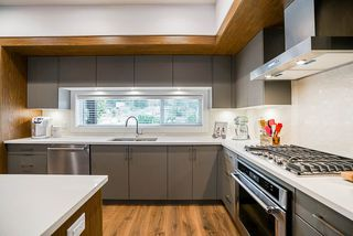 """Photo 9: 55 33209 CHERRY Avenue in Mission: Mission BC Townhouse for sale in """"58 on Cherry Hill"""" : MLS®# R2499621"""