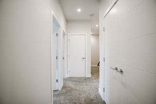 """Photo 22: 55 33209 CHERRY Avenue in Mission: Mission BC Townhouse for sale in """"58 on Cherry Hill"""" : MLS®# R2499621"""