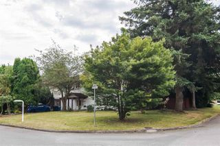 Photo 35: 21806 DOVER Road in Maple Ridge: West Central House for sale : MLS®# R2499960
