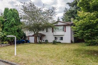 Photo 34: 21806 DOVER Road in Maple Ridge: West Central House for sale : MLS®# R2499960