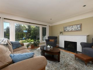 Photo 5: 312 Brunswick Pl in : SW Tillicum House for sale (Saanich West)  : MLS®# 857112