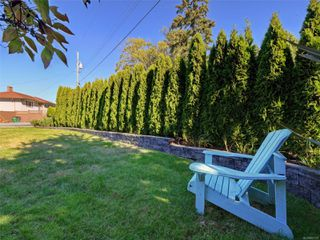 Photo 22: 312 Brunswick Pl in : SW Tillicum House for sale (Saanich West)  : MLS®# 857112